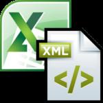 xls excel in xml