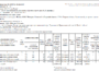 Конвертация xls УПД для ОЗОН в формат xml, ЭДО
